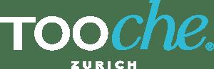 Tooché Zurich - Be You. Dress Unique